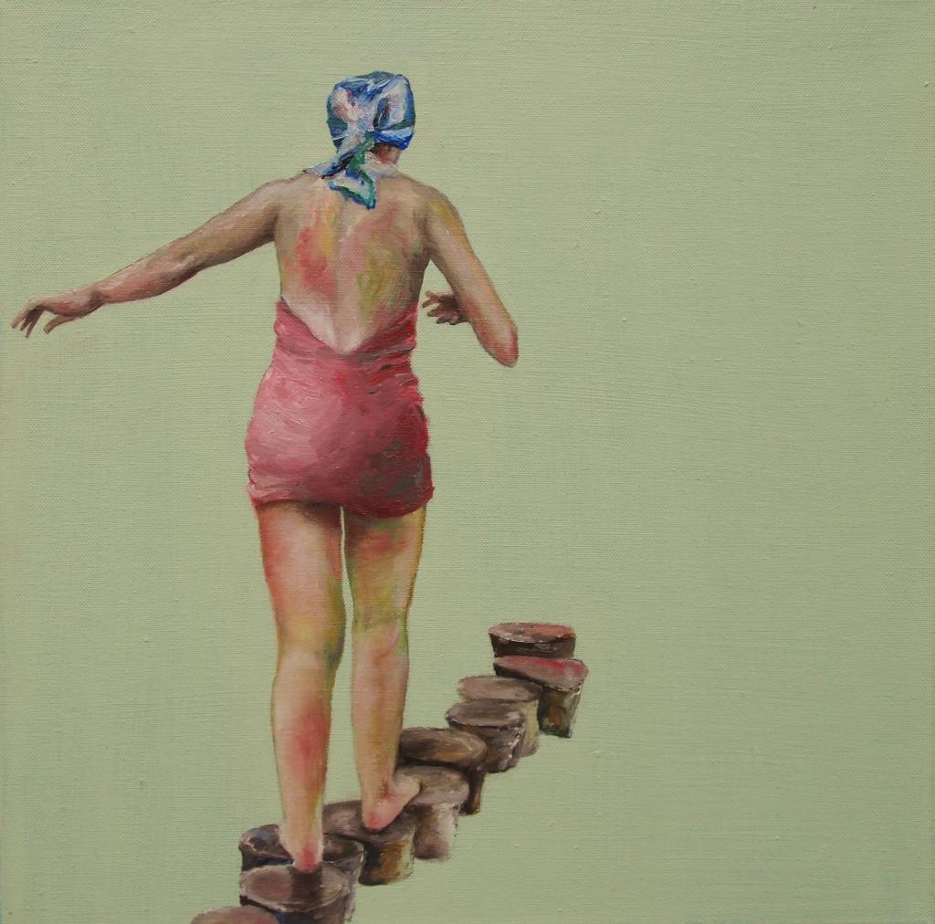 Sabine Claßen | Sylt